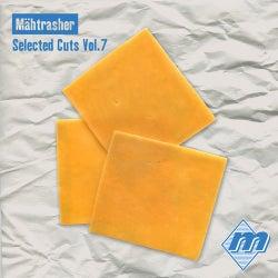 Selected Cuts, Vol. 7