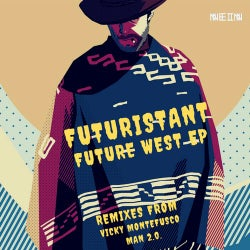 Future West Ep