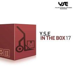 Y.S.E. In the Box, Vol. 17