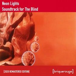 Soundtrack for the Blind