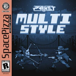 Multi Style