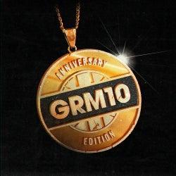 GRM 10