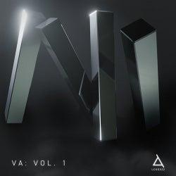 VA: Vol. 1