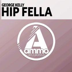 Hip Fella