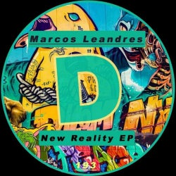 New Reality EP