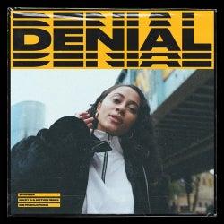Denial (Mikey B & Motion Remix) [feat. Shanesa]