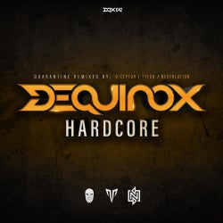 Quarantine Remixes