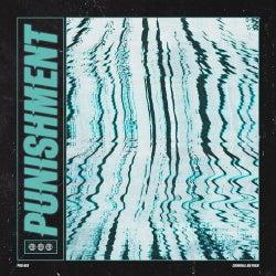 Punishment (Pro Mix) - Pro Mix