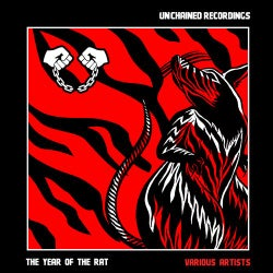 UNCHAINED: The Year of The Rat