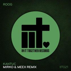 Kantuc (Mirko & Meex Remix)