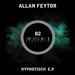 Hypnotisch E.P.