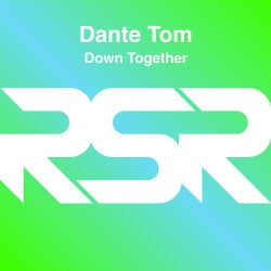 Down Together
