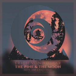 The Pine & the Moon