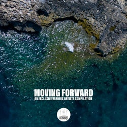 Ampispazi Moving Forward