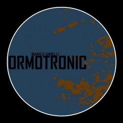 Ormotronic