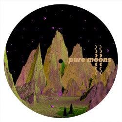 Pure Moons Vol. 2