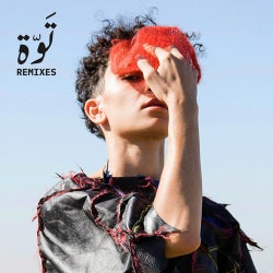 Tawa (Remixes)