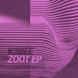 Zoot EP