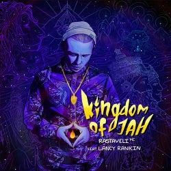 Kingdom of Jah