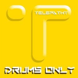 Beats Drums & Percussion Vol 8