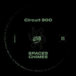 Spaces Chimes