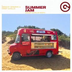Summer Jam (Deep Chills Edit)