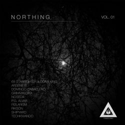 Northings, Vol.01