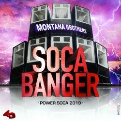 Soca Banger