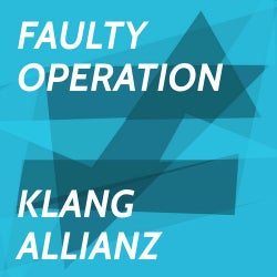 Faulty Operation