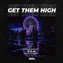 Get Them High