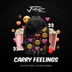 Carry Feelings