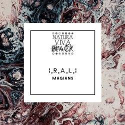 Magians