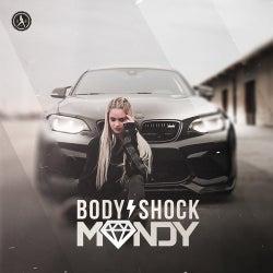 Bodyshock