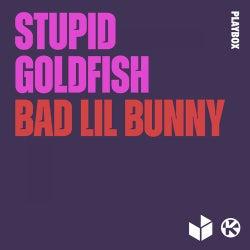 Bad Lil Bunny