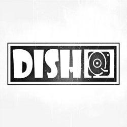 Ibrahim Kaskar Tracks & Releases on Beatport