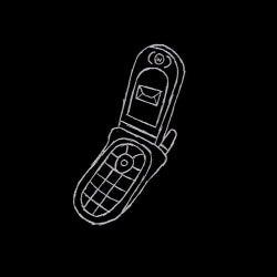 SMS005