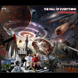 The Fall of Everything