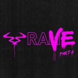 Ram Rave, Pt. 4