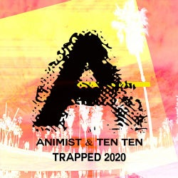 Trapped 2020 mix