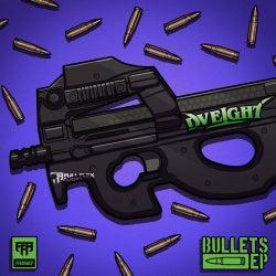 Bullets EP