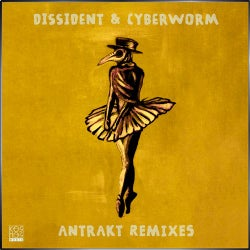 Antrakt Remixes
