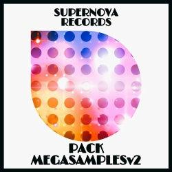 PACK MEGA SAMPLES V2