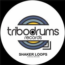 Shaker Loops