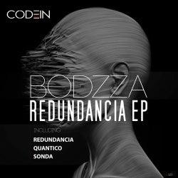 Redundancia EP