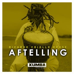 Aftelling