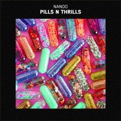 Pills N Thrills