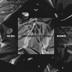 Disconnect / Bones