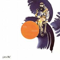 Lavibe002