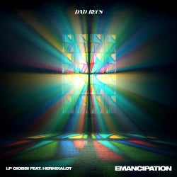 Emancipation (feat. hermixalot)