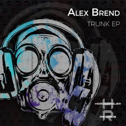 Trunk EP